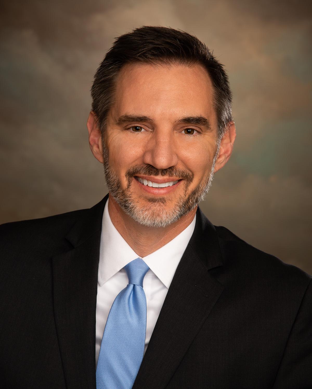 Michael Shipman 2018