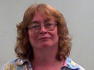 Margaret Ryan Schober